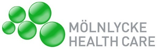 Documentation Etude Cas Tronics Molnlycke Logo Brand