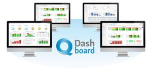 qualaxy-dashboard-schema
