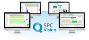 spc-vision-schema