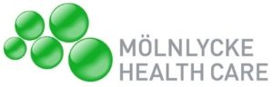 Molnlycke Healthcare is one of Infodream life sciences clients.