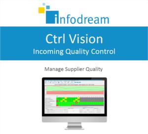 ctrl-vision-infographic-1