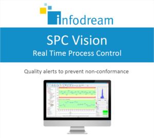 spc-vision-infographie-1